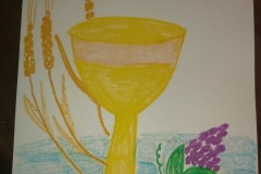konkurs  św. Jana Pawła II