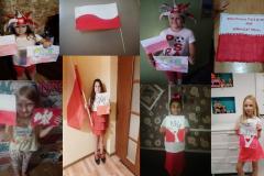 Życzenia dla Polski…